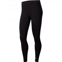 Legginsy Nike Sportswear Club CT0739 010