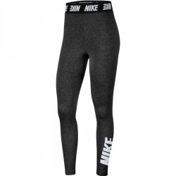 Legginsy Nike Sportswear Club CT5333 010