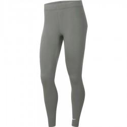 Legginsy Nike Sportswear Club CT0739 063