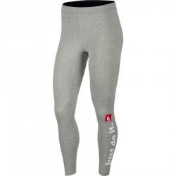 Legginsy Nike Sportswear Club CJ1994 063