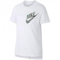 Koszulka Nike Sportswear Y CT2782 100