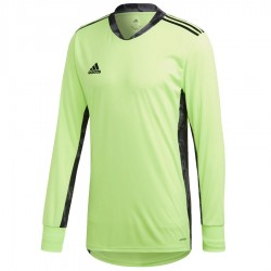 Bluza adidas Adipro 20 GL FI4192