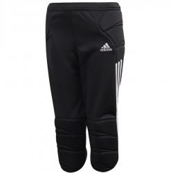 Spodnie adidas Tierro GK 3/4 Y FS0171