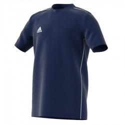 Koszulka adidas Core 18 Tee Y FS3248