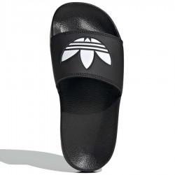 Klapki adidas Originals Adilette Lite Slides EG8271