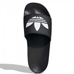 Klapki adidas Originals Adilette Lite FU8298