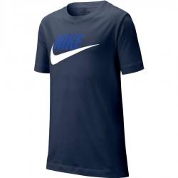 Koszulka Nike G NSW TEE DPTL BASIC FUTURA AR5252 411