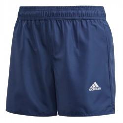 Kąpielówki adidas YB BOS Shorts FL8713