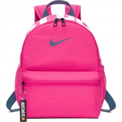 Plecak Nike Brasilia JDI BA5559 674