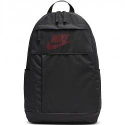 Plecak Nike BA5878 070 Elemental