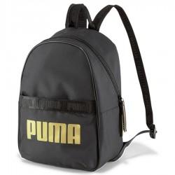 Plecak Puma WMN Core Base Backpack 076944 01