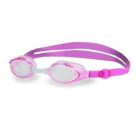 Okulary pływackie Speedo Mariner Jr