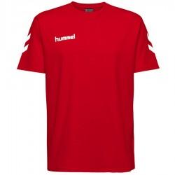T-shirt Hummel 203566 3062