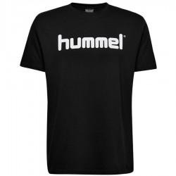 T-shirt Hummel 203513 2001