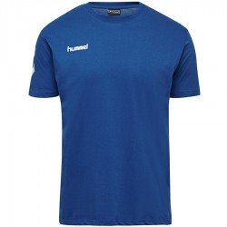T-shirt Humme 203566 7045