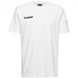 T-shirt Humme 203566 9001