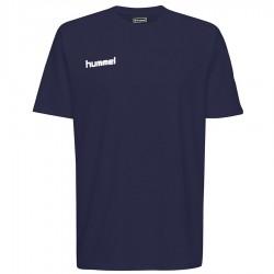 T-shirt Hummel 203566 7026