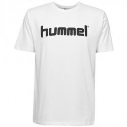 T-shirt Hummel 203513 9001
