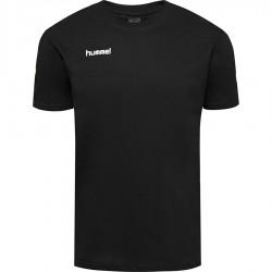T-shirt Hummel 203566 2001