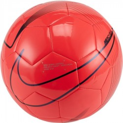 Piłka Nike Merc Fade SC3913 644