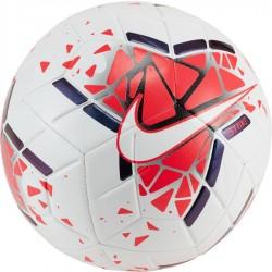 Piłka Nike Strike SC3639 105