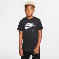 Koszulka Nike Y Air CT2630 010