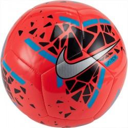 Piłka nożna Nike Pitch SC3807 644