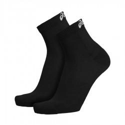 Skarpety Asics Sport Socks 2 pary 679954 0900