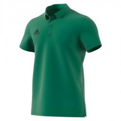 Koszulka adidas CORE 18 Polo FS1901