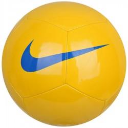 Piłka Nike Pitch Team SC3992 710