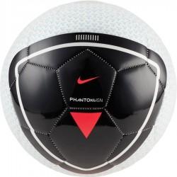 Piłka Nike Phantom Vision SC3984 100