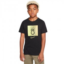 Koszulka Nike CR7 B Hero CD0173 010