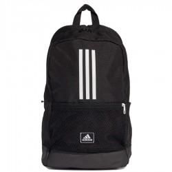Plecak adidas Classic BP FJ9267