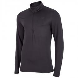 Bluza termoaktywna 4F H4Z19-BIMD002 20S