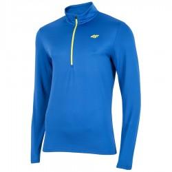 Bluza termoaktywna 4F H4Z19-BIMD002 33S