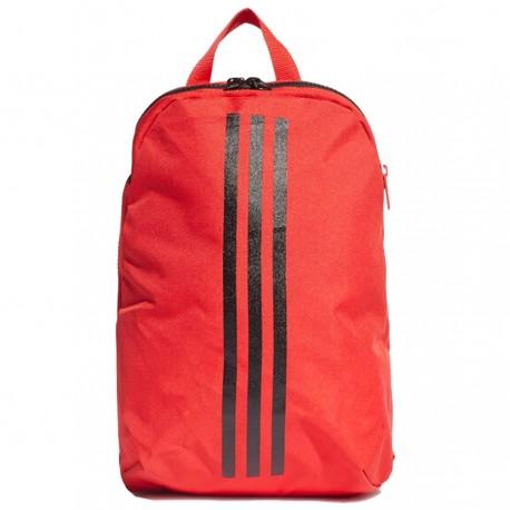 Plecak adidas Adi CL FN0983