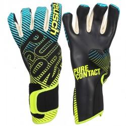 Rękawice bramkarskie Reusch Pure Contact 3 R3 50 70 700 7052
