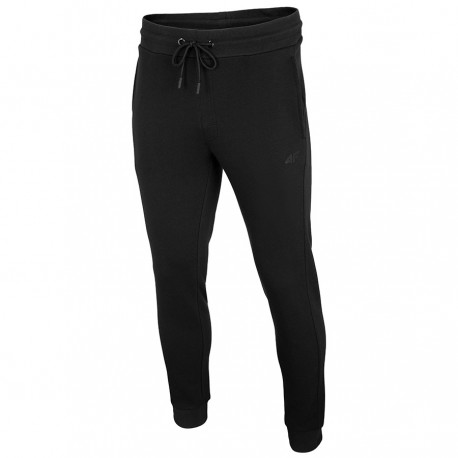 Spodnie 4F NOSH4-SPMD001 20S