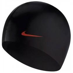 Czepek silikonowy Nike 93060 001