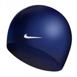 Czepek silikonowy Nike 93060 440