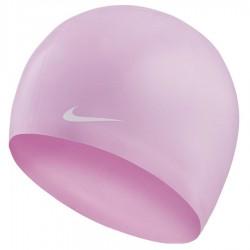 Czepek silikonowy Nike 93060 699