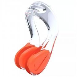 Zacisk na nos Nike NOSE CLIP NESS9176 618