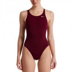 Kostium kąpielowy Nike Hydrastrong Solid NESSA001 622