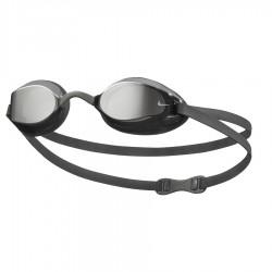 Okulary pływackie Nike LEGACY MIRRORED NESSA178 040