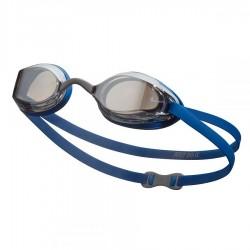Okulary pływackie Nike LEGACY MIRRORED NESSA178 431