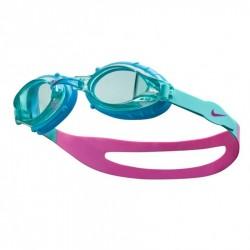 Okulary pływackie Nike CHROME YOUTH NESSA188 355