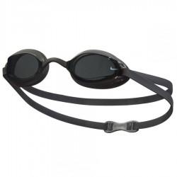 Okulary pływackie Nike LEGACY NESSA179 014