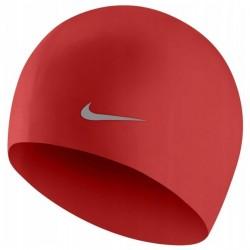 Czepek silikonowy Nike YOUTH TESS0106 614