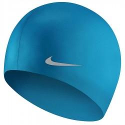 Czepek silikonowy Nike YOUTH TESS0106 458