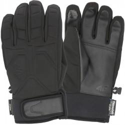Rękawice narciarskie 4F H4Z19-REM004 20S